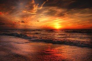 beach-2179624__340