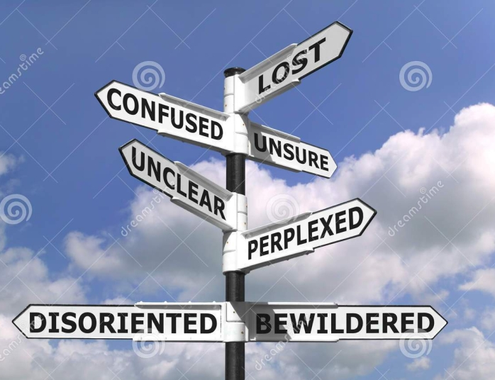 lost-confused-signpost-6199788.jpg