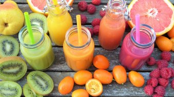 smoothies-2253423_19203901169077408790275.jpg