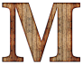 alphabet-2051689_640