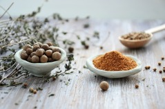 spices-2902439_640