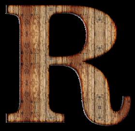 alphabet-2051673_640.png
