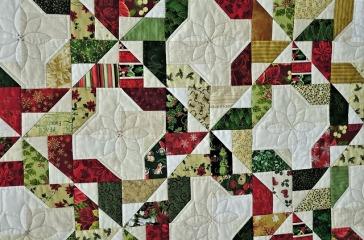 prize-winning-quilt-958630_640